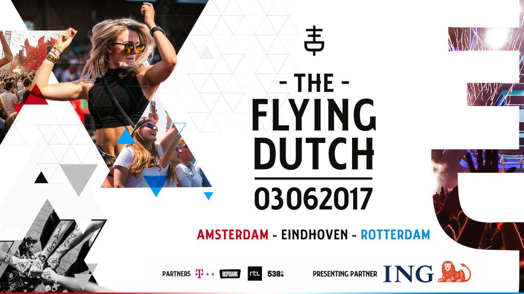 Festival, Amsterdam, Leute, Menschen, Musik, Tanz, Weiß, Eindhoven, DJ, Produzent