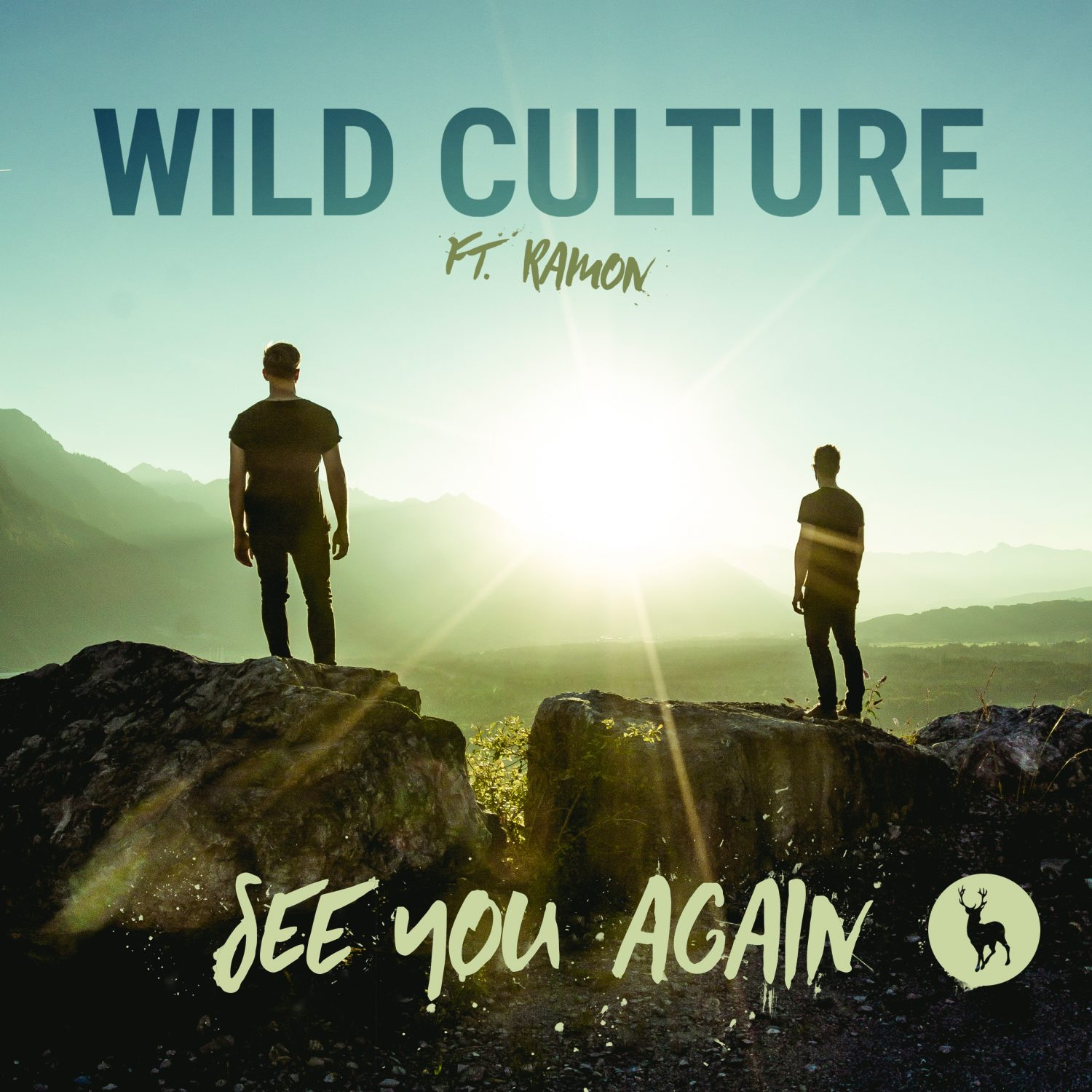 Wild Culture Feat. Ramon - See You Again