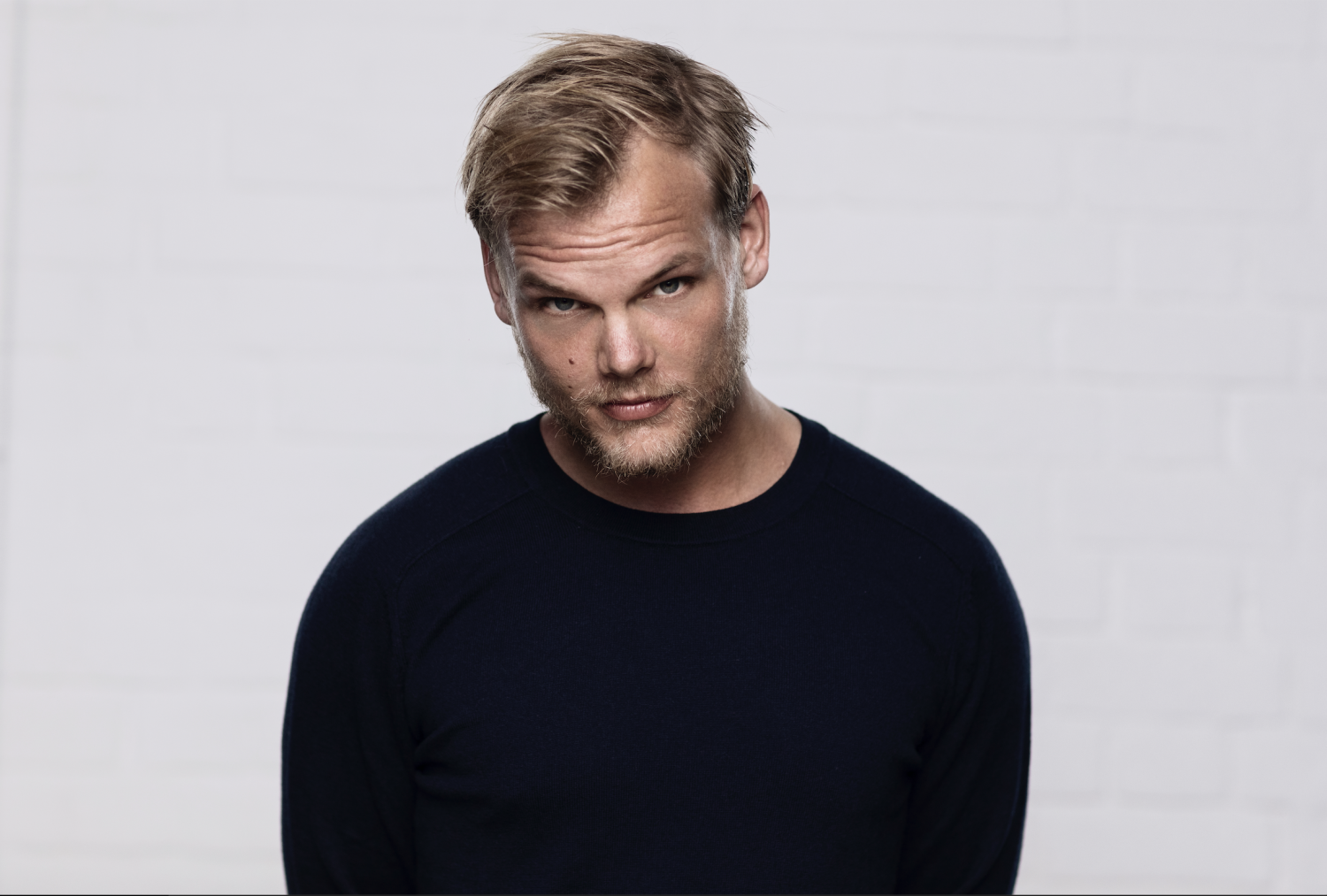 Avicii - Avici EP Friend Of Mine Without You