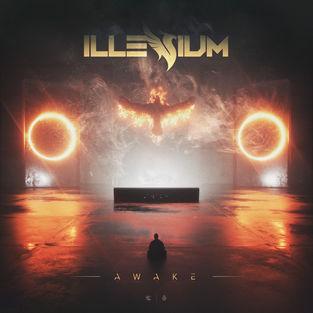 Illenium; Awake