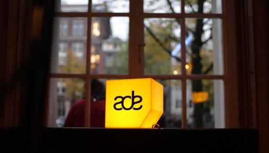 Parken, Tickets, Hotels, Tipps – Das Amsterdam Dance Event (ADE) 2017