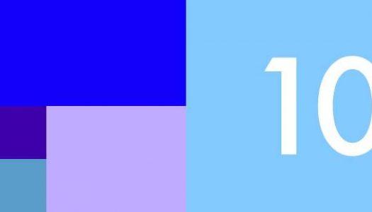 Ableton Live 10 steht kurz vor dem Release