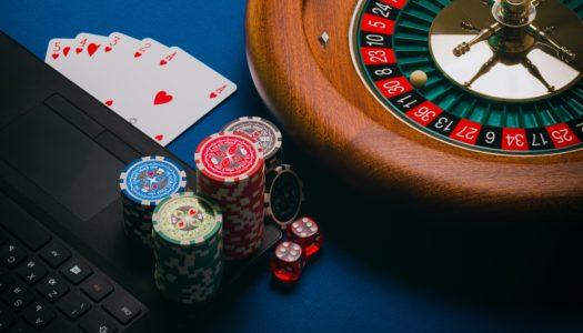 Wie Sie beim Glücksspiel besser werden